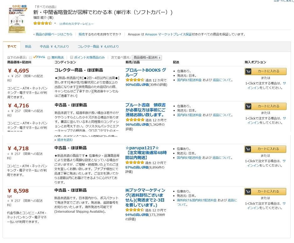 Amazon150909